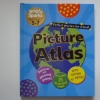 Picture Atlas (Bright Sparks Key Stage 1, 5-7 Years)