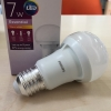 Philips ESS LED 7W Warmwhite