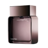 น้ำหอม Calvin Klein CK Intense Euphoria Men EDT. 100ml. Nobox.