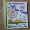 The Ugly Duckling and Other Stories (Five-Minute Stories)