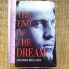 The End of the Dream and Other True Cases