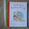 Little Red Riding-Hood and Other Stories (Paperback)