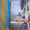 Against the Wall (Travel/ Autobiography)