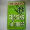 Chasing the Falconers (On the Run 1)