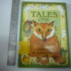 Tales ONE