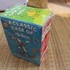 พร้อมส่ง Classicx Case of Dr.Seuss (The 20 Dr.Seuss Books Every Child Should Own) 20 Books Box Set Collection/ PAPERBACK