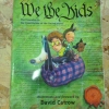 We The Kids (The Preamble to the Constitution of the United States)