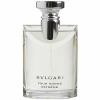 น้ำหอม Bvlgari Extreme Pour Homme for Men EDT 100 ml. Nobox.