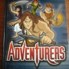 Disney Adventures Story Collection