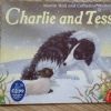 Charlie and Tess (Paperback)