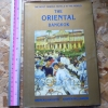 The Oriental Bangkok (The Most Famous Hotels in the World)