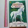 Unicorn School 4: The School Play