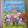 Old MacDonald's Farmyard Tales