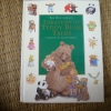 Treasury of Teddy Bear Tales