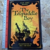 The Tolpuddle Boy