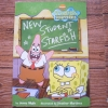 New Student Starfish (SpongeBOB)