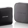 Harman Kardon Esquire (ฺBLACK)