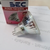 "LED MR16 220V 7W WARM ""BEC"""