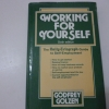Working For Yourself (Sixth Edition)