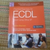 Practical Exercise For ECDL Expert using Office XP