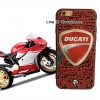 Ducati iPhone 6 Plus/ 6S Plus