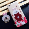 Cony free iRing iPhone 6/6S