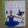My BALLET Book (in Association With English National Ballet School)