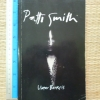 Patti Smith (Biography)