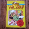 Silly Stories to Tickle Your Funny Bone (Reading Rainbow Readers)