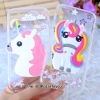 เคสคู่ Unicorn iPhone 5/5S/SE
