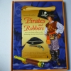(Step Into The World of) Pirates and Robbers
