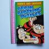 Dennis And Gnasher: Brain Blasting Puzzles