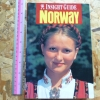 (Insight Guide) NORWAY