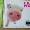 THE PIG (Artist Collection)