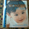 The Wonder Years (The Essential Guide to Child Development for Ages 0-5)