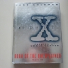 The X-Files: Book of the Unexplained Volume Two