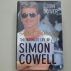 Sweet Revenge: The Ultimate Life of Simon Cowell
