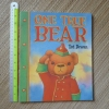 One True Bear (Paperback)