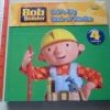 Bob the Builder: Bob's Big Book of Stories (4 Stories)