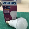 Philips LED-13W Warmwhite (Clearance)
