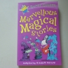 Marvellous Magical Stories (Super Shorts)