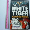 The White Tiger (Winner of The Man Booker Prize 2008)