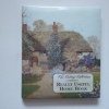 Really useful Home Book (The Cottage Collection)