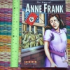 The Story of...ANNE FRANK