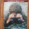 Behind Enemy Lines: The Stories of Amazing Courage