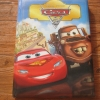 CARS 2 (Disney-Pixar)