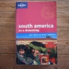 South America On a Shoestring 9th (Lonely Planet)