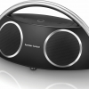 Harman Kardon Go + Play Wireless (Black)