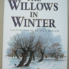 The Willows in Winter (The Sequel to The Wind in the Willows)