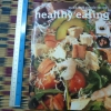 Healthy Eating (Quick and Simple Recipes)